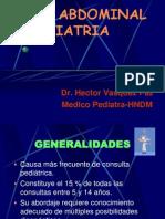 abdomesindromes1-090709184029-phpapp02
