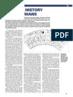 Military History of Slovenians, by Janez J. Švajncer, 2001