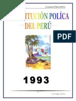 comentariosdelaconstitucion-130218150503-phpapp01