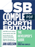 Usb Complete Four Edition