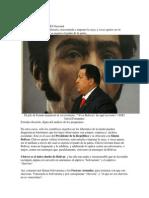 Bolivar de Ch (Editorial, EN).docx