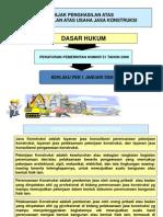 59860173-9-PPh-Jasa-Konstruksi