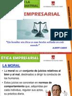 4 etica