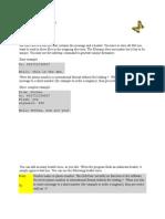 SMS Server Tools