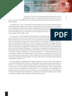 Ae Ficha Formativa 11ano