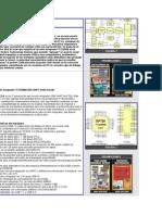 Tarjeta Adaptadora Para Puerto Serial Desde Puerto USB