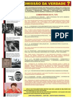 comissao-da-verdade-2011-2.pdf