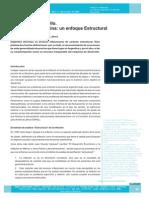 Giacobone_la Inflacion Argentina Un Enfoque Estructural