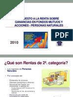 IRGanancias_20100726