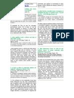 Repaso EMT marzo abril 2013.pdf