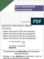 Aplicacion Instrumento_Valores_02-09-2013