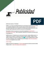 Empresa de Publicidad (1)