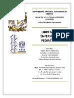 Libreta Finall