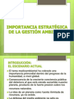 ISO 14001 JNC Inacap.ppt