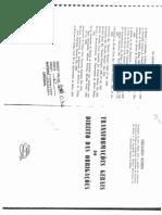 Transformações gerais dos Direitos das Obrigações.pdf