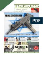 028-periodico-armas-agosto-septiembre-2010.pdf