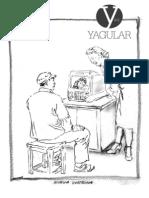 Yagular-04