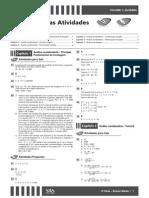 Resolucao 2013 MED 2aSERIE Algebra V1 (1)