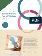 Palgrave Catalogue Socialwork Socialpolicymr