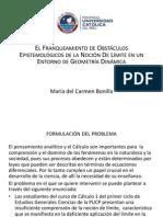 Franqueamiento_diapositiva Para Scribd