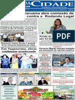 Jornal Da Cidade on Line