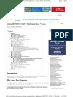 Linux-boot-process.pdf