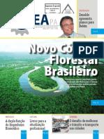 RevistaCrea4aEdicao2013