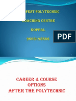 CAREER GUIDENCE FOR DIPALMO3.pdfCareer Guidence for Dipalmo3