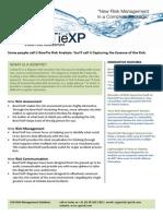 BowTieXP Brochure