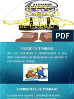 RIESGOS Y ACCIDENTES DE TRABAJO.pptx