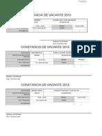 rptConstanciadeVacante (32)