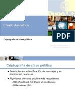 Cifrado_asimetrico