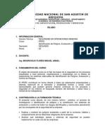 Silabo Iperc Ucps - Unsa 2013
