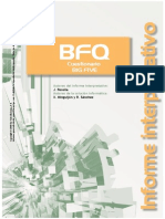 Informe Bfq Caso Ilustrativo