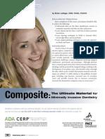 CE Composite