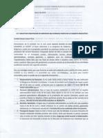 MEMORIAL PADRES DE FAMILIA.pdf
