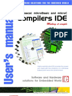 Compilers Ide
