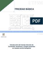 2. Electricidad Basica UTFSM V4