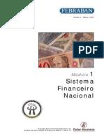 FEBRABAN_Módulo1_Sistema Financeiro Nacional