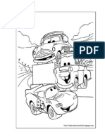 fun colouring pages