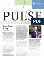 Franciscan ThePulseNewsletter