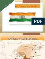INDIA.pdf
