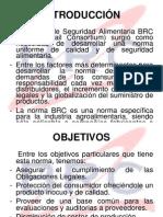 BRC.ppt