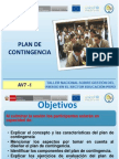 1_9!1!2013_elaboracion Plan de Contingencia (1)