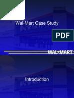 walmart-case-study-1208728572990997-9