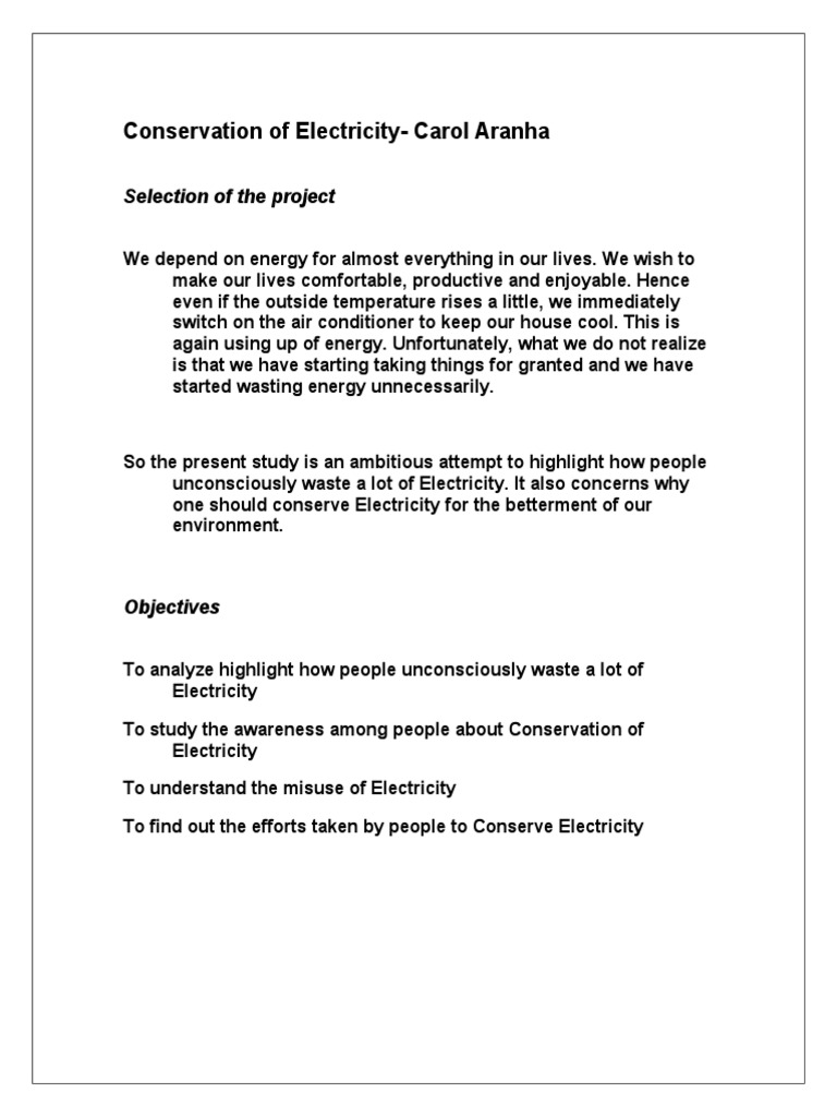 arguments for and against organic food environmental sciences essay Arguments for and against organic food environmental sciences essay.