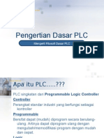 Materi2PLC