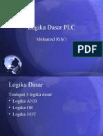 Materi3PLC