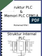 Materi4PLC