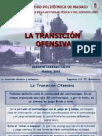 10transicionofensiva-100407170413-phpapp02.ppt